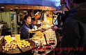 Китайский фаст-фуд — быстро и дешево